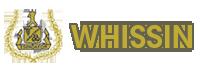 Whissin